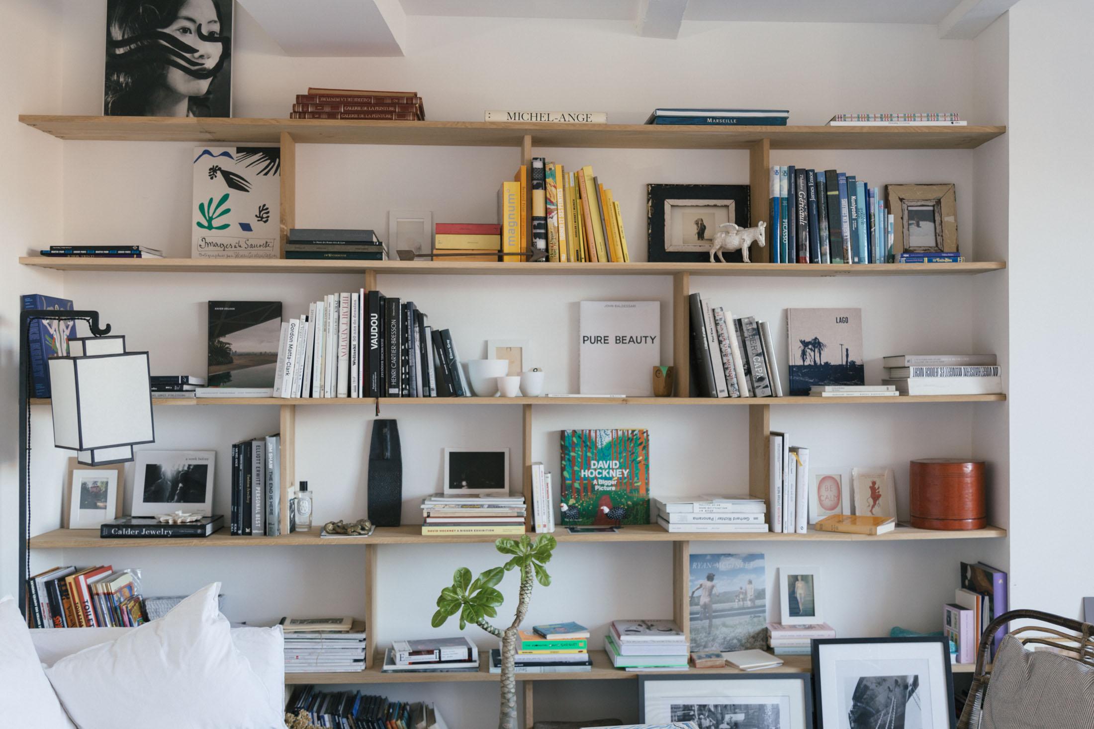 The Archivists Pour Les Passionn S De Livres Et Biblioth Ques # Bibliotheque Placo Design
